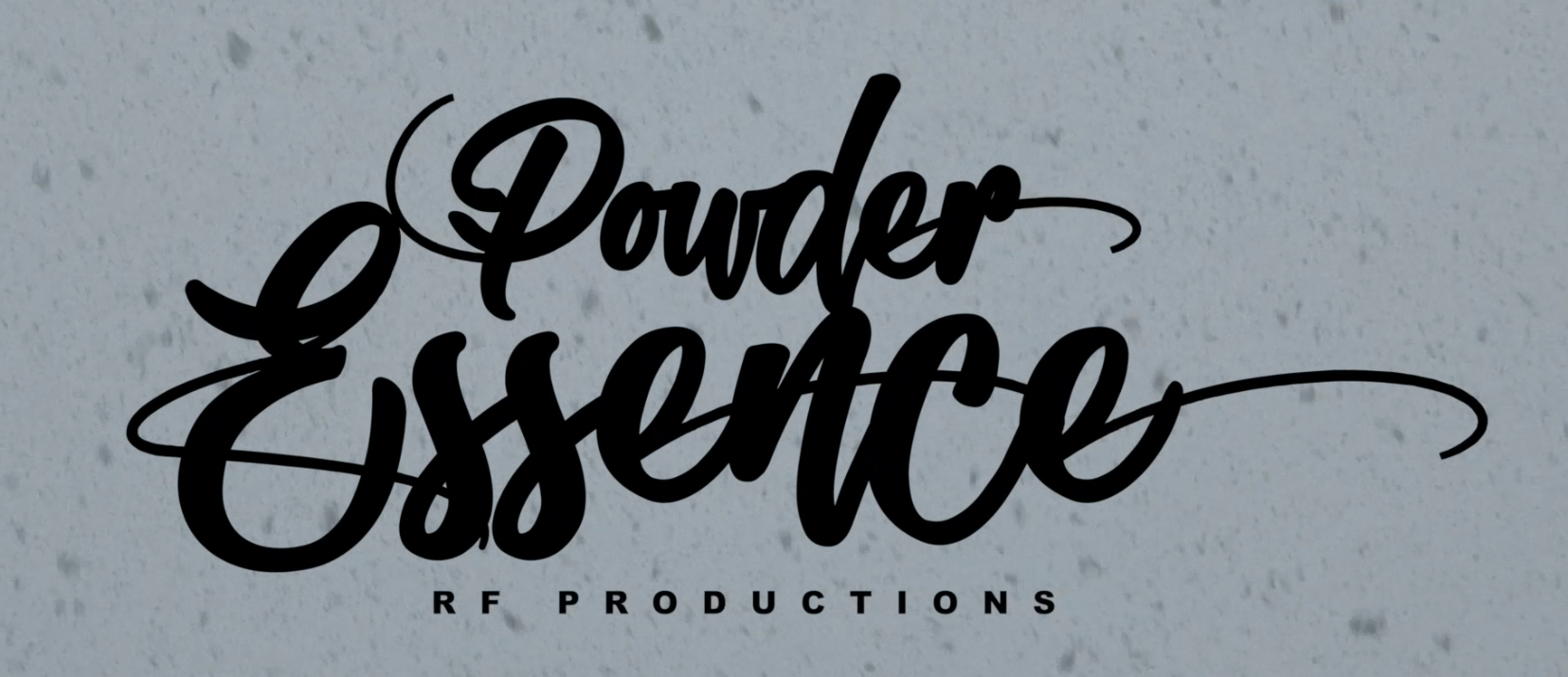 TEASER – POWDER ESSENCE